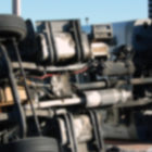 Rollover Auto Accident Lawyers