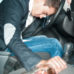 Drunk Driving Accident Victim Lawyers